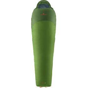 Ferrino Levity Schlafsack XL grün